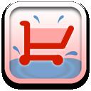 SplashShopper Desktop