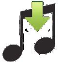 Music Download Center