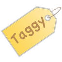 Taggy for Evernote