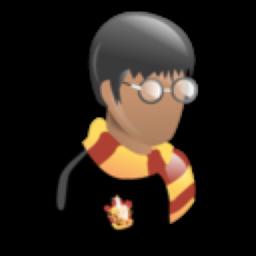 SQLite Sorcerer