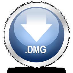 DMGMaker