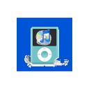Fabio's iTunes Lyrics Downloader