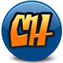 Free CollegeHumor Downloader for Mac