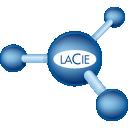 LaCie Network Assistant