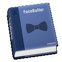 FaceButler