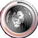 LionDesigner
