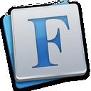 FontBoss