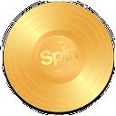 Spin Music Free - The Internet Stream Radio