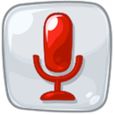 Audio Recorder Tool