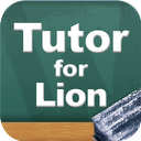 Tutor for Lion