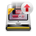 Remove Wondershare Free YouTube Downloader