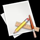 Open TeXShop Webpage Helper