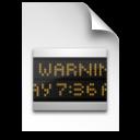 Open TeXShop Webpage Helper Log