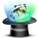 Photo Movie Maker - Fantashow