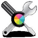 ColorSync Utility