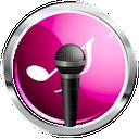 All Audio Recorder Pro