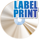 CD-LabelPrint