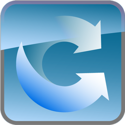 Image Converter Pro - best image viewer and fast batch image converter