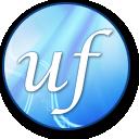 Ultra Fractal