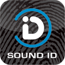 Sound ID 510 Update Application
