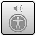 VoiceOver Utility