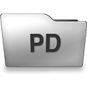 ProjectDesktops