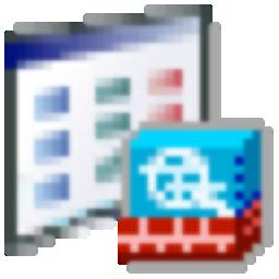 Cisco ASDM-IDM for Mac by Cisco Systems, Inc.