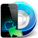 MacX Rip DVD to iPhone for Mac Free Edition