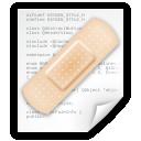DSDT Editor