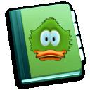 AdiumBook