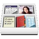 Bento - Personal Database