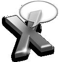 XChat Azure