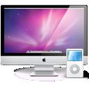 iPod to Mac Transfer