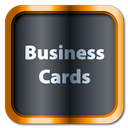 Business Cards for Adobe Illustrator®