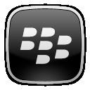 BlackBerry Desktop Software