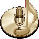 Online Audio + Mic Audio Recorder