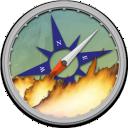 Safari Prairiefire