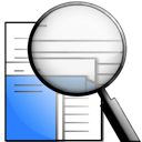 Big Files Finder