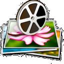 Photo Slideshow Pro