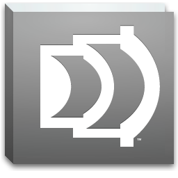 how to use adobe lens profile downloader