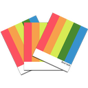 InstaBackup - Backup your Instagram Photos