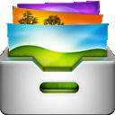 Wallble - HD Wallpapers