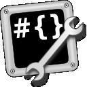 CSS Div Builder