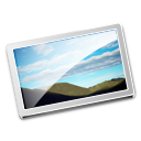 Colorado Desktops - Quality desktop photos from photographer Richard Seldomridge