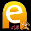 eAdventure-engine