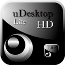 uDesktop HD Lite