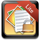 Encrypt Files Lite