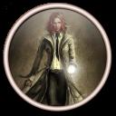 Jane Croft - The Baker Street Murder