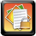 Encrypt Files Professional