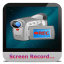 Screen Record Tool